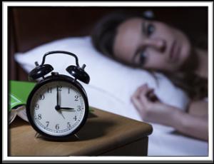 Retrouver le sommeil avec l'hypnose