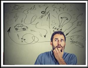 Gérer le stress et l'anxiété avec l'hypnose