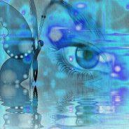 Soirée RENCONTRE AUTOUR DE L'HYPNOSE du 14 décembre 2017 : Aller à la rencontre de son inconscient et communiquer avec lui